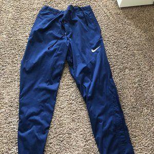 Nike Men's Storm Fit pants- Large